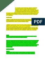 preceptos legales.docx
