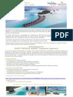 AMD_Jobs.maldives Ads _ Guest Service Agent