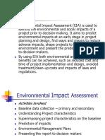 Environmental-Impact-Assessment REV 5.pdf