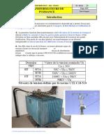 transformateurs_de_puissance_eleves_.pdf