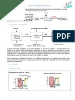 commuter_la_puissance.pdf