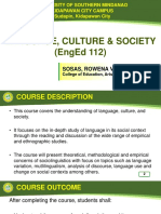 lecture language, culture & society - Copy.pptx