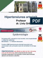 8.Hipertensiunea