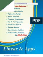 Op Amp Applications 1
