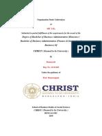 Internship Format Final.pdf
