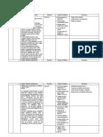 2018 PROYECTO INSTITUCIONAL.docx