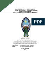 LÍMITES Y ALCANCES DEL DERECHO.docx