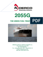 BROCHURE-2055G.pdf