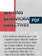 WRITING-BEHAVIORAL-OBJECTIVES.pptx