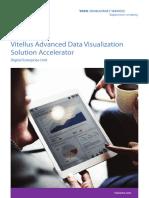 Vitellus Advanced Data Visualisation