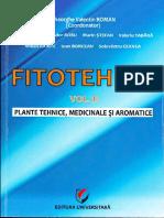 300205765-Fitotehnie-Vol-II.pdf