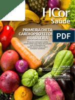 hcor-saude-ed-16.pdf