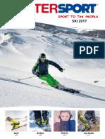 ski-2017-esp-1-2