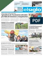 Edición Impresa 09-06-2019