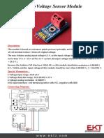 412_ARDUINO_SENSOR_VOLTAGE_DETECTOR.pdf