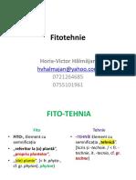 Examen 2018 Fitotehnie 2.pptx