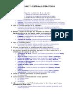 Actividad 17_ Software y Sistemas Operativos