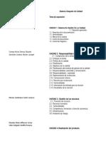 Temas de Exposicion-Sistema Integrado de Calidad