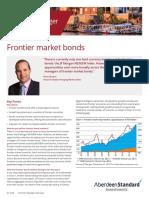 157710 CD Frontier Market Bond Unif Fmi January 2018 v2