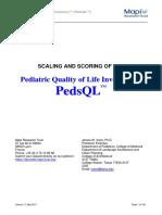 PedsQL-Scoring.pdf