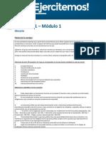 Actividad 1 M1_modelo (4).docx