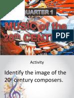 quarter1-impressionism-edited-150508005124-lva1-app6891 (1).pdf