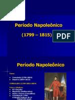 periodo-napoleonico
