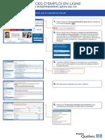 00 Admin Guide-utilisation IMT F-2322