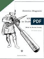 Six Waltzes per cb solo.pdf