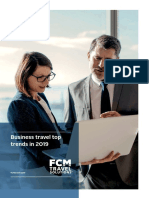 190304 FCMMY Whitepaper Business Travel Top Trends 2019