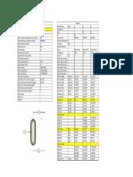 flash column distillation information