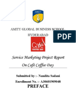 finalprojectservicesmarketing-110912151005-phpapp01