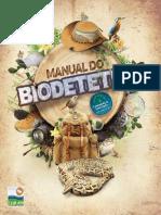Manual Do Biodetetive_2107!05!20