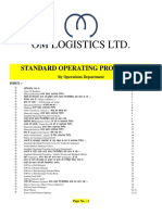 Standerd opertion procedures for ISO.pdf