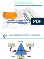 PROPUESTA INGENIERIA PROY INDUSTRIALES TPISCA.ppt