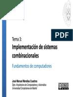 FCtema3