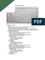 Algoritmo en Pseudo-codigo Maslivianode12