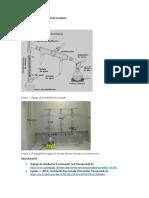 Equipo de Destilación Fraccionada