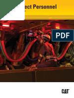 Detect pf.pdf