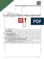 PreventControlandFF(001)-1
