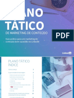 Plano Taticode Marketing DeConteudo Ptbr