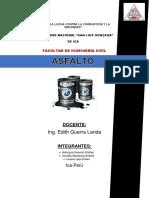 Asfalto Listp PDF