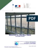 20110927 Etude La Prison