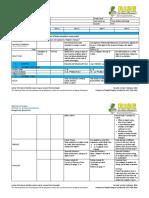 WLL_Grade_8_Q1_Physics.pdf