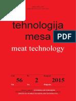 6-9-PB.pdf