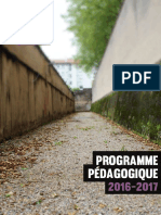 12801 (1)programme pedagogique