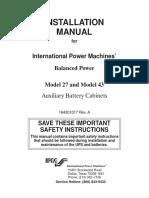 164201017.PDF