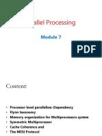 WINSEM2018-19_ECE3004_TH_TT530_VL2018195002653_Reference Material I_Module 7.pdf