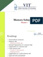 WINSEM2018-19_ECE3004_TH_TT530_VL2018195002653_Reference Material I_Module 4 - Memory System.pdf