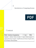 WINSEM2018-19_ECE3004_TH_TT530_VL2018195002653_Reference Material I_Module 1.1.pdf